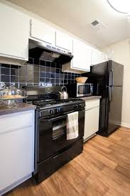 rent cheap apartments in gwinnett county from 715 u2013 rentcafé