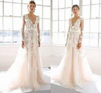 marchesa wedding dress wholesale marchesa wedding dress buy cheap marchesa wedding