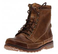 buy timberland boots canada timberland shoes timberland shoes for sale in