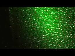 outdoor laser lights laser lights