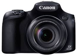 canon sx60 hs review cameralabs