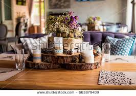 decor stock images royalty free images u0026 vectors shutterstock