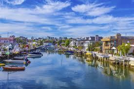 marriott newport coast villas marriott resorts in california