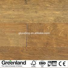 Cheap 8mm Laminate Flooring Cheap Parquet Flooring Cheap Parquet Flooring Suppliers And