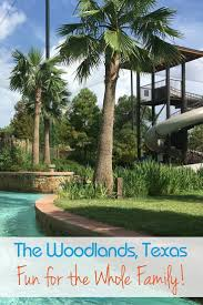 Park Model Rv For Sale In Houston Tx Best 25 The Woodlands Tx Ideas On Pinterest Beautiful Wedding