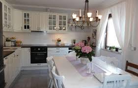 ikea küche gebraucht hangeschrank kuche weis cm ebay ikea faktum grau hochglanz