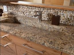 stone bathroom ideas bathroom stone tile backsplash ideas