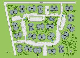 Map Of Columbus Ohio Area by Tgm Worthington Green Apartments Tgm Communities