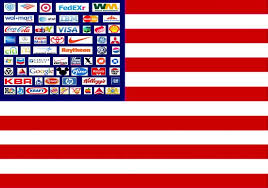 america inc welcome to america inc the of ceos and corporate