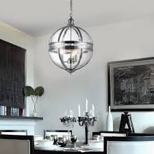 brushed nickel dining room light fixtures lighting brushed nickel dining room light fixtures best