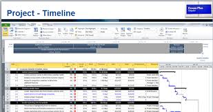 ms access templates project management templates franklinfire co