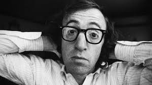 woody allen why woody allen hasn t been toppled by the metoo reckoning yet vox