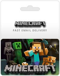 where to buy minecraft gift cards buy minecraft gift card online buy minecraft card codes