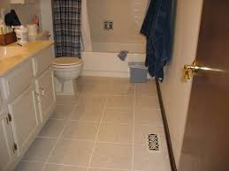 pretty 12x24 tile in a small bathroom pictures u003e u003e bathroom 3