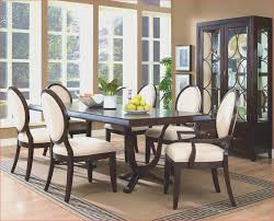 fine dining room furniture brands paleovelo com