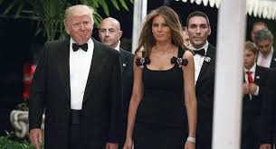 is trump at mar a lago mar a lago hikes new year s eve party ticket prices politico
