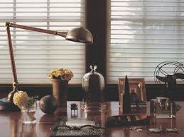 window blinds columbus ohio window dressings blinds shades shutters columbus oh