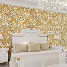 beibehang metallic wallpaper modern background wall wallpaper roll