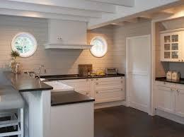cuisine maison bois maison en bois mi casa à voir