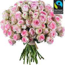 Bouquet Of Roses Delivery Of Rose Bouquets Anywhere In France Aquarelle