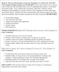 resume writing style tips thesis economic value added cheap