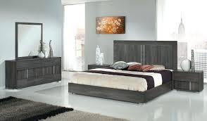 Italian Modern Bedroom Furniture Italian Modern Furniture Mybios Me