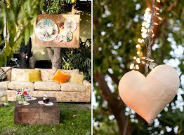 Backyard Wedding Ideas Wedding World Backyard Wedding Decoration Ideas