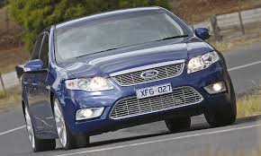 lexus of adelaide certified pre owned ford to shutter australia car engine plants in 2016