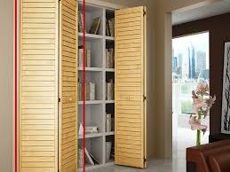 Custom Closet Design Custom Closets Design Tool Best Custom Closet Design Ideas