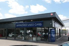 lexus dealer birmingham uk listers approved great value trade in vehicles