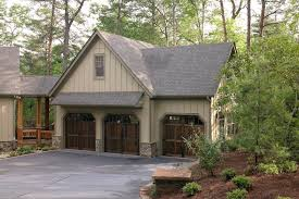 How Much Do House Plans Cost Garage Apartment Cost Home Design Ideas Answersland Com