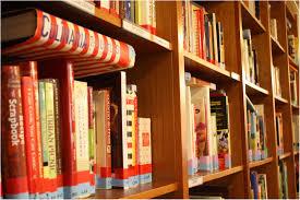 Storage Shelf Ideas by Cookbook Shelf Ideas Cook Book Shelves Cookbook Wall Shelf