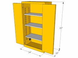 flammable gas storage cabinets amazing aerosol can storage cabinets flammable storage cabinets