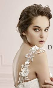 detachable wedding dress straps 363 best detachable wedding gown straps sleeves keyhole backs