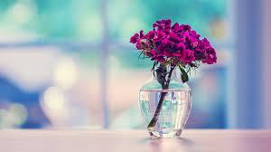 Beautiful Images Beautifull Wallpapers Gzsihai Com