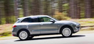 porsche cayenne 2016 diesel porsche cayenne diesel car write ups