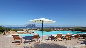chambre hote sardaigne villas de luxe de vacances à louer en sardaigne ville in italia