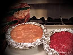 marie calendars thanksgiving marie callender u0027s fruit dessert pies