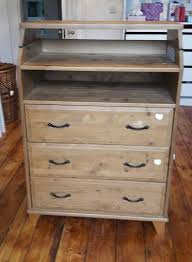 Ikea Change Table Ikea Diktad Baby Changing Table Chest Of Drawers In Sale