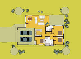 virtual home design free home design