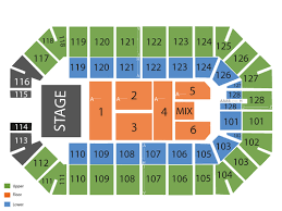 ford park beaumont ford park arena seating chart events in beaumont tx