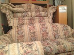 dorm room furniture couches dorm room couches u2013 home decor