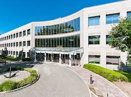 International Accommodation Case Study SIU Palomique   Anna University of York