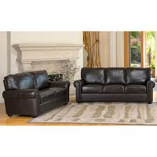 Reclining Sofa And Loveseat Sets Sofa Formidable Delaney Leather Reclining Sofa Material Solid