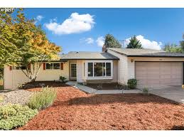 new listings homes for sale wilsonville new listings properties
