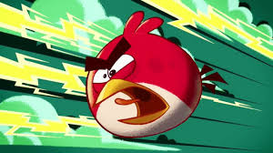 angry birds toons official trailer 2