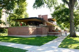 Frank Lloyd Wright Style Houses Happy Hours Returning Once Again To Frank Lloyd Wright U0027s Iconic