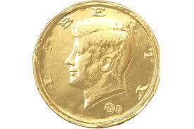hanukkah chocolate coins chocolate coins 8500 chocolate recipe