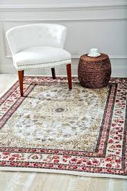 Furniture Row Area Rugs Cheap Area Rugs Ivory Area Rugs Furniture Row