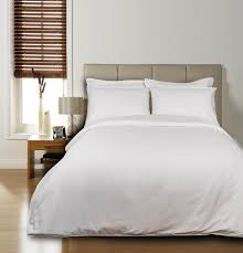 bed linen online 100 egyptian cotton bed sheets